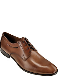 LLOYD Men's shoes OCAS