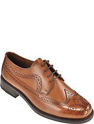 LLOYD Men's shoes KAY