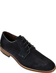LLOYD Men's shoes HELENKO