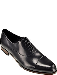 LLOYD Men's shoes MALIK