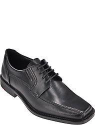 LLOYD Men's shoes KALANI