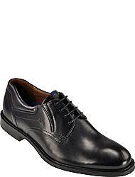 LLOYD Men's shoes KOS