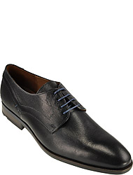 LLOYD Men's shoes DARRIEL