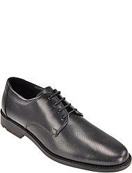 LLOYD Men's shoes NORMEN