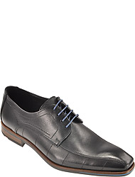 LLOYD Men's shoes DONNY