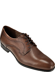 LLOYD Men's shoes RECIT