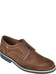 LLOYD Men's shoes FLOYD