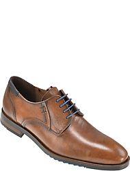LLOYD Men's shoes DENO