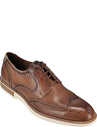 LLOYD Men's shoes JAROMIR