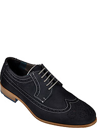 LLOYD Men's shoes JERVIS