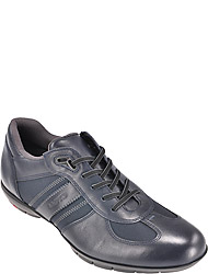 LLOYD Men's shoes ARMAND