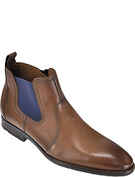 LLOYD Men's shoes DYLAN