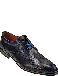Lorenzi Men's shoes 8224