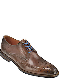 Lorenzi Men's shoes 8590734