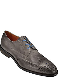 Lorenzi Men's shoes 8590 734