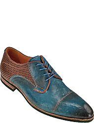 Lorenzi Men's shoes 8449 516