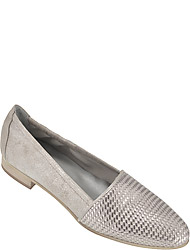 Maripé Women's shoes 22650
