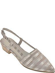 Maripé Women's shoes 24686