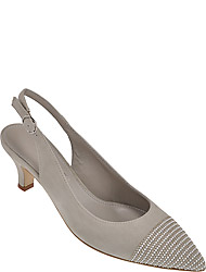 Maripé Women's shoes 24079