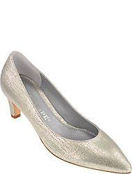 Maripé Women's shoes 20605