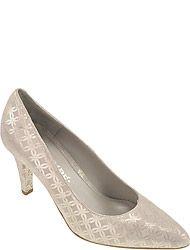 Maripé Women's shoes 24404