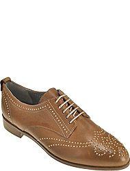 Maripé Women's shoes 24741