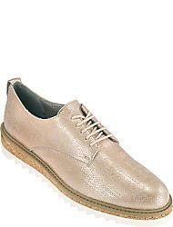 Maripé Women's shoes 19002