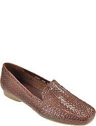 Maripé Women's shoes 17897