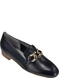 Maripé Women's shoes 24707
