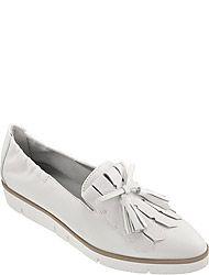Maripé Women's shoes 24603