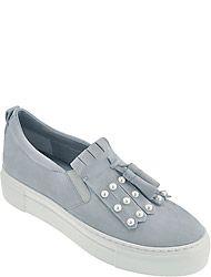 Maripé Women's shoes 24842