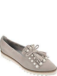 Maripé Women's shoes 24835