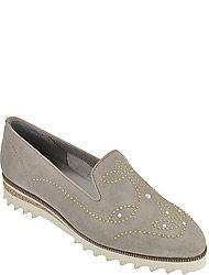 Maripé Women's shoes 24613
