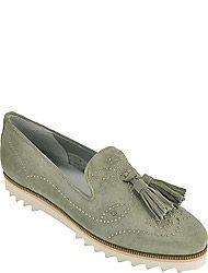 Maripé Women's shoes 24095