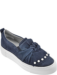 Maripé Women's shoes 24841