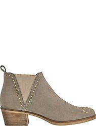 Maripé Women's shoes 24507