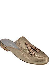 Maripé Women's shoes 24089