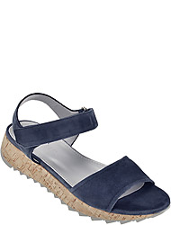 Maripé Women's shoes 22516
