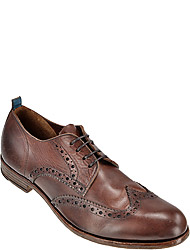 Moma Men's shoes 10707-TB 258