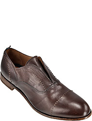 Moma Men's shoes 11703-SB 532