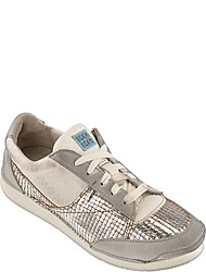 Moma Women's shoes GVFV-V8