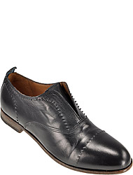 Moma Women's shoes 41705-SA