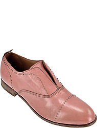 Moma Women's shoes 41705-SG