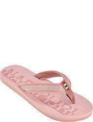 Napapijri Women's shoes 14797798 N58 Ariel