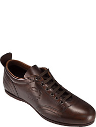 Pantofola d´Oro Men's shoes SLRU
