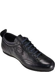 Pantofola d´Oro Men's shoes SLRU