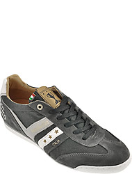 Pantofola d´Oro Men's shoes 10171040.25Y