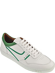 Pantofola d´Oro Men's shoes CCWU