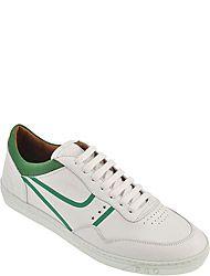 Pantofola d´Oro Men's shoes CCWU