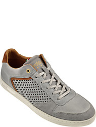 Pantofola d´Oro Men's shoes 10171010.3JW